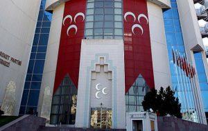 MHP Çanakkale Milletvekili Aday Listesi