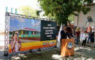 Biga Belediyesi'nden eğitime dev destek