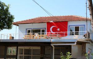 Çavuşköy Gençlik Merkezi kullanıma hazır