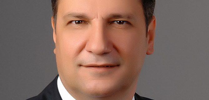 CHP'li Ceylan, Meclis Milli Savunma Komisyonuna Seçildi