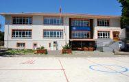 Fatih İlkokulu Yıkılıyor
