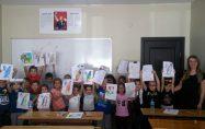 Biga Belediyesi yaz kurslarına yoğun ilgi