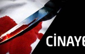 Biga'da Yine Cinayet