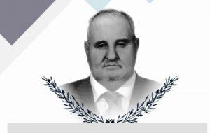 Hacı Ali Doğan'ın Anısına Mevlüt Okutulacak