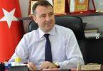 Erdoğan açıkladı; ama Pastırmacı da aday adayı