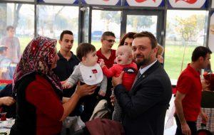 CHP'de gözler ön seçimde