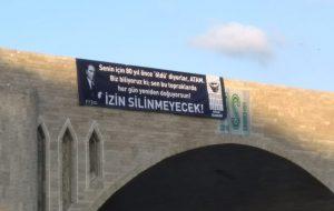 ADD Biga'dan anlamlı Atatürk mesajı