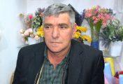Mehmet Karakaya Gümbür Gümbür Geliyor