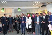 Osmanlı Köşkü Parti ve Oyun Evi'nde Sizleri Neler Bekliyor