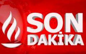 Cep Telefonu Çalan Hırsız Tutuklandı