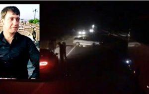 Biga'da 24 İçinde 3 Kaza Sonuç: 1 Ölü 5 yaralı