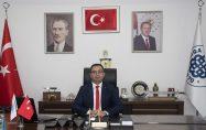 Başkan Erdoğan'dan Minibüsçü Esnafına Teşekkür