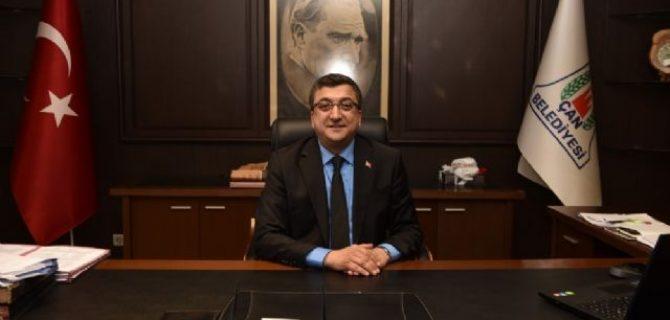 Türkiye Cumhuriyeti'nin maden kavuşmasının 94. yılını kutluyoruz.