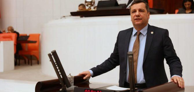 ÇEDGEREKLİ DEĞİL' YETKİSİ VALİLERDEN ALINSIN