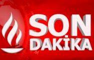 Beşiktaş'ta 9 kişide corona virüs (Başkan Ahmet Nur Çebi de pozitif)