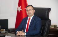 Başkan Erdoğan'dan 19 Eylül Gaziler Günü Mesajı