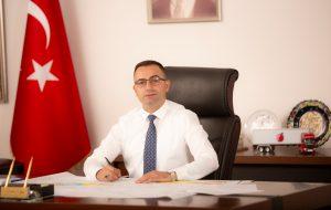 Başkan Erdoğan: Biga bölgenin cazibe merkezi oluyor