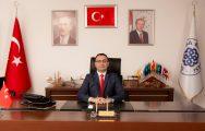 Başkan Erdoğan: 2021 Projelerin Yılı Olacak
