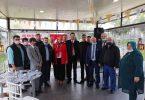 Güçbirliği Partisi Biga İlçe Kongresi yapıldı