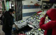 Balık fiyatları fırladı! Lüferin kilosu 200 liraya dayandı