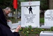Mehmet Çavuş Belgeseli'nin İlk Teaserı Duygulandırdı