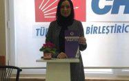 BİGA CHP'den '8 Mart' açıklaması