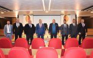 Biga'dan Ankara'ya çıkarma