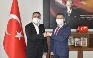 Başkan Erdoğan: Polis Teşkilatımızın 176. Yılı Kutlu Olsun