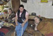 Tekerlekli Sandalyeler İhtiyaç Sahiplerine Teslim Edildi