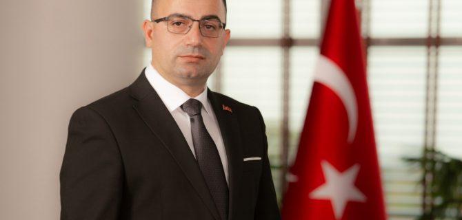 Başkan Erdoğan: Hiç Kimse Ülkemizi İstikbaliyle Sınamaya Kalkmasın