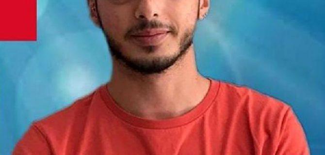 Motosikletli Kaan'ın ölümüne neden olan alkollü sürücü tutuklandı