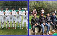 Bigaspor Yeni Sezon Hazırlıklarına Bolu Kampında Devam Ediyor