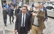 Başkan Erdoğan: Biga'mızın Sorunlarını İstişareyle Çözüyoruz