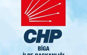 CHP'DEN  Dünya Kız Çocukları Günü mesajı